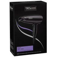 TRESemme Fast Dry Hair Dryer 2000W