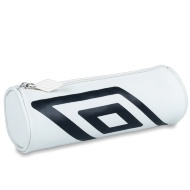 Umbro Pencil Case