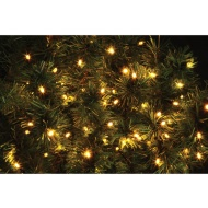 Cheap Christmas Lights - Indoor and Outdoor Window Lights at B&M