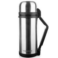Morphy Richards Stainless Steel Flask 1.5L