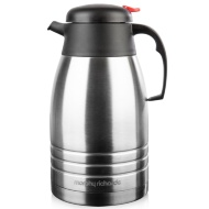 Morphy Richards Stainless Steel Carafe 2L