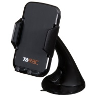 RAC Universal In-Car Phone Holder