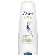 Dove Intense Repair Conditioner 350ml