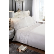Karina Bailey Ella Double Duvet Set