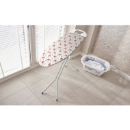 Addis Utility Ironing Board - Ditsy Floral