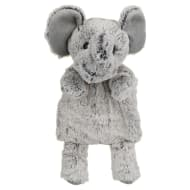Cosy Cuddle Heat Pack - Elephant