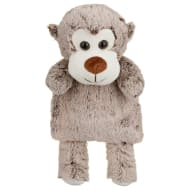 Cosy Cuddle Heat Pack - Monkey