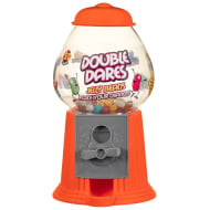 Double Dares Jelly Bean Machine