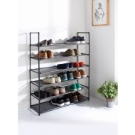 Spaceways 6 Tier Shoe Rack