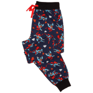 Mens Superman Lounge Pants