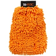 RAC Micro Fibre Drying Mitt