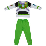 Toy Story Pyjamas - Buzz