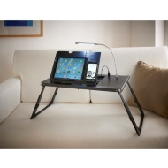 E Charge Lap Table