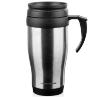 Morphy Richards Travel Mug 16oz