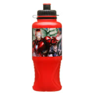 Marvel Avengers Boys Ergo Sports Bottle