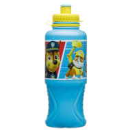 Paw Patrol Boys Ergo Sports Bottle