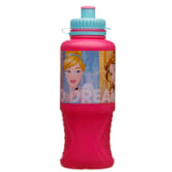 Disney Girls Ergo Sports Bottle