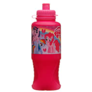 My Little Pony Girls Ergo Sports Bottle