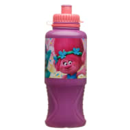 Trolls Girls Ergo Sports Bottle