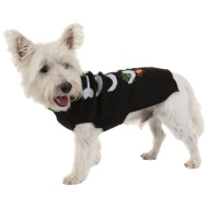 Dogs Halloween Jumper - X-Small/Small (Various Designs)