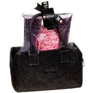 Make Up Make Up Bags Nail Polish Cheap Beauty Gifts