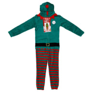 Kids Christmas Onesie - Elf