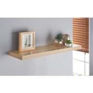 Lokken Floating Shelves 80cm