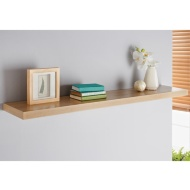 Lokken Floating Shelves 120cm