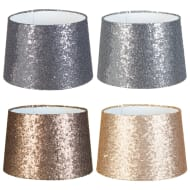 Sequin Light Shade 11