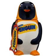 McVitie's Penguin Ceramic Jar
