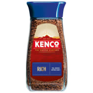 Kenco Rich Coffee 200g