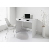 Koln Bluetooth Desk