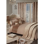 Radiance Duvet Set - Double