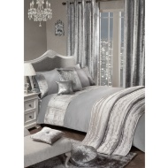 Radiance Duvet Set - King