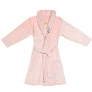 Ladies Luxury Robe