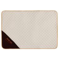 WarmAPet Thermal Pet Mat - Cream