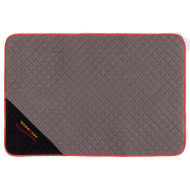 WarmAPet Thermal Pet Mat - Grey