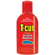 T-Cut Rapid Scratch Remover 500ml