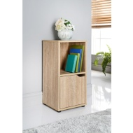 Lokken 2 Cube Shelving Unit