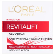 L'Oreal Revitalift Anti-Wrinkle Day Cream 50ml