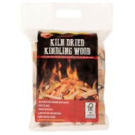 Kiln Dried Kindling Wood
