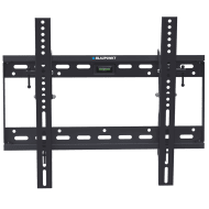 "Blaupunkt 22""-40"" TV Wall Mount"