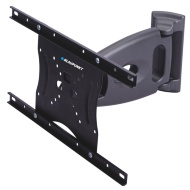 "Blaupunkt 24""-42"" TV Wall Mount"
