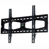 "Blaupunkt 32""-64"" TV Wall Mount"