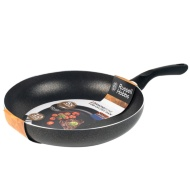 Russell Hobbs Diamond Stone Frying Pan 28cm