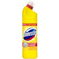 Domestos Bleach - Citrus 850ml