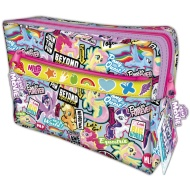 My Little Pony Chunky Pencil Case