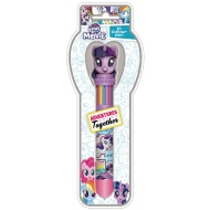 My Little Pony 10 Colour Pen