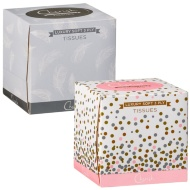 Cherish Luxury Soft Tissues 3ply