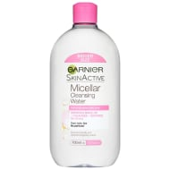 Garnier Micellar Cleansing Water 700ml